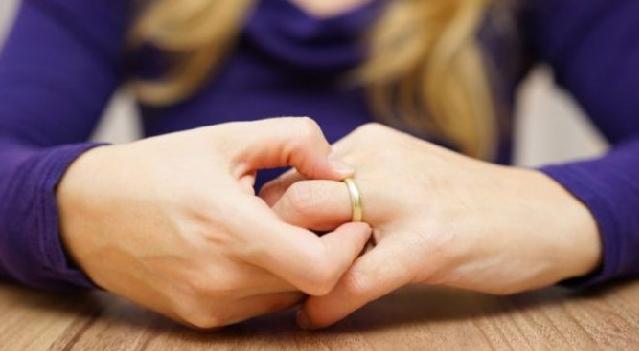 Ամուսնալուծված կնոջ խորհուրդները բոլոր ամուսնացած կանանց — ՀԵՏԱՔՐՔԻՐ Է